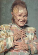 smiley_neelix.jpg (13529 bytes)